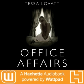 Office Affairs Cover.jpg